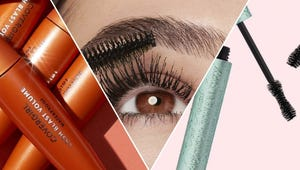 Get Ready for Summer with a Good Waterproof Mascara