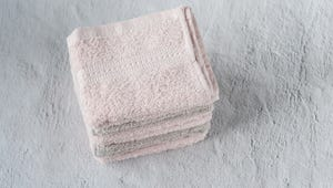 The Best Washcloths for Your Bathroom