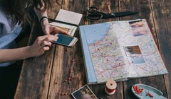13 Travel Apps to Help You Plan Your Next Epic Trip