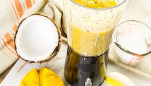 The Best Personal Blenders to Enhance Your Lifestyle
