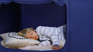 The Best Toddler Beds for Promoting Sleeping Independence