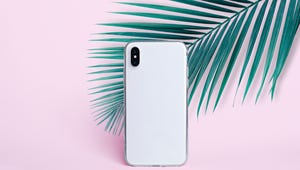 The Best iPhone XS Max Cases