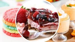 7 Unique Jell-O Recipes for Delicious Summer Flavor