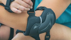 The Best Elbow Pads for Your Next Adventure
