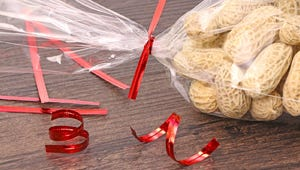 The Best Twist Ties for Organizing Your Supplies