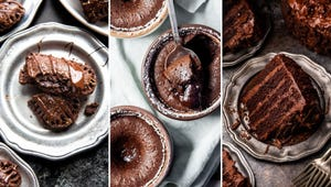 Celebrate World Chocolate Day With These Indulgent Recipes