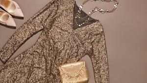 The Best Sequin Dresses for Women
