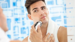 The Best Electric Razors for Men