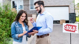 How to Save for a Down Payment on Your Dream Home