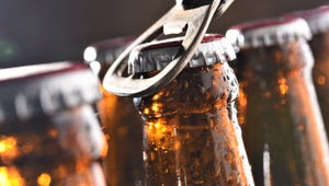 The Best Bottle Openers for All Bottles