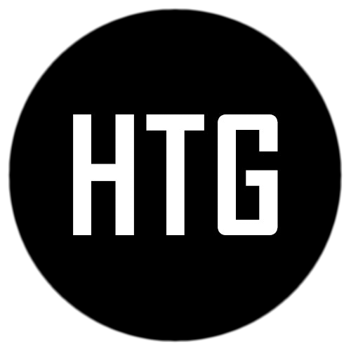 How-to Geek Logo