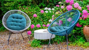 The Best Outdoor Seat Cushions for Better Relaxation