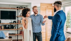 9 Things to Consider When Buying a Forever Home