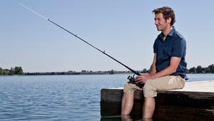 The Best Men's Fishing Shirts for All Weather