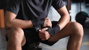 The Best Wrist Braces