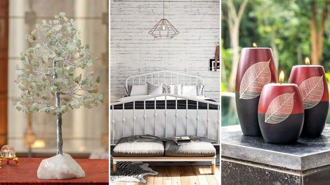 How to Feng Shui Your Bedroom to Improve Sleep