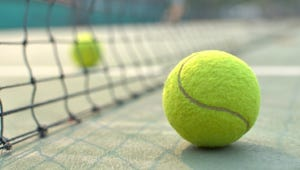 The Best Tennis Balls for All Uses