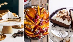 The Best No-Bake Pies You Can Make for Cool Summer Treats