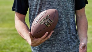 The Best Footballs for Game Day