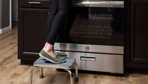 The Best Step Stools to Reach That Top Shelf