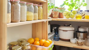 Add Resale Value to Your Home with This Kitchen Upgrade