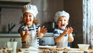 America's Test Kitchen Is Teaching Kids How to Cook on YouTube
