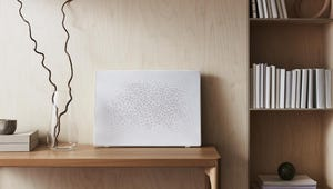 Listen in Style with This Sonos and IKEA Collaboration