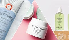 All About Skincare's Simplest Secret: Double Cleansing