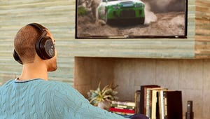 The Best Wireless TV Headphones for Your Home Setup
