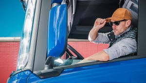 The Best Trucker Hats for Men Who Are Constantly on the Road