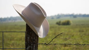 The Best Cowboy Hats for Every Occasion