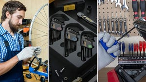 The Best Hex Wrenches for Your Toolbox