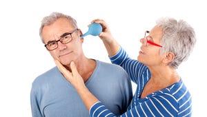 Choosing the Best Earwax Removal Kits