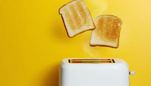 The Best Toasters for Your Mealtime Routine