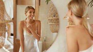 Stylish Bathroom Mirrors to Upgrade Your Bathroom