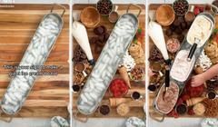 Ice Cream Charcuterie Boards Are Summer Desserts Done Right