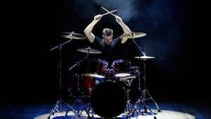 The Best Drum Sets for Any Skill Level