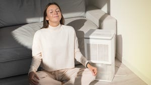 The Best Dehumidifiers for Your Home