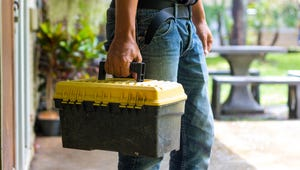 The Best Toolboxes for Repair Specialists and Technicians