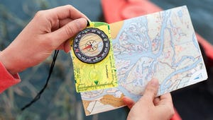 The Best Hiking Compasses for Your Next Outdoor Adventure