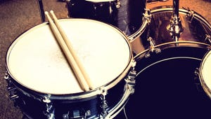The Best Snare Drums for Any Drummer