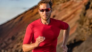The Best Sports Sunglasses for Better Eye Protection