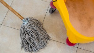 The Best Mop Buckets for Easy Cleaning