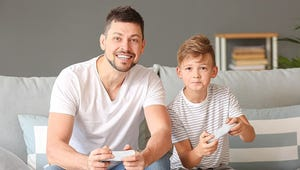 The Best Wii Controllers for Family Game Nights