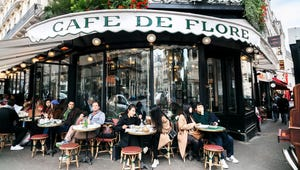 8 Travel Destinations Perfect for Foodies