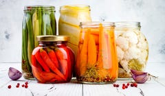 How to Quick Pickle Summer's Fresh Harvest
