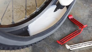 The Best Bike Tire Sealants for Cyclists
