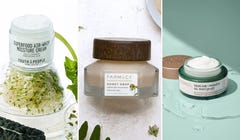 How to Choose the Right Daytime Moisturizer for Your Skin Type