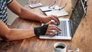 Choosing the Best Wrist Brace for You