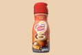 Coffee-Mate's Pumpkin Spice Creamer Is Coming Soon